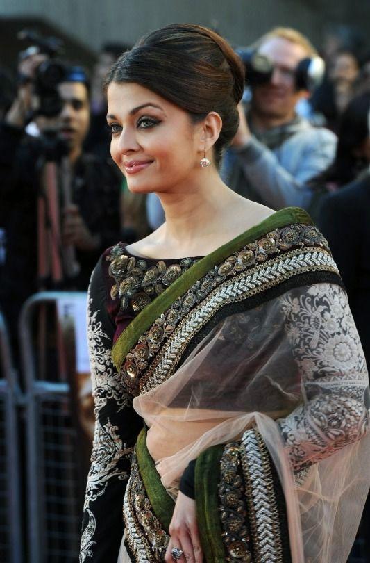My Saree Wardrobe Bollywood Girls Asian Wedding Dress Pakistani Indian Celebrities