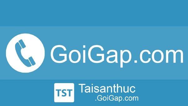 DỊCH VỤ NHẬN KÝ GỬI NHÀ ĐẤT QUẬN 10 TPHCM? – Taisanthuc.goigap.com – Medium