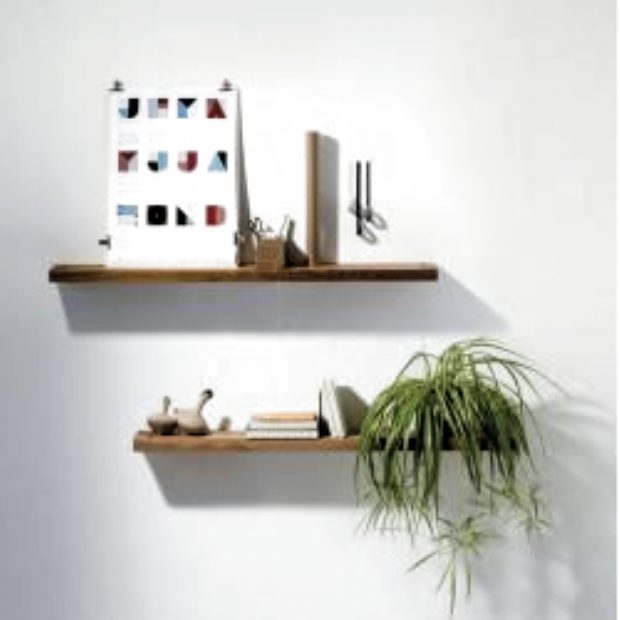 ikea hejne regal upcycling
