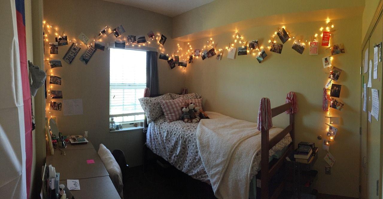 Collegedorms University Dorms Design Your Bedroom Dorm Inspiration