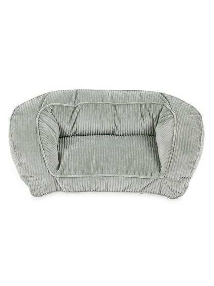 LA Dog Lounger by L.A. Dog Company at Gilt