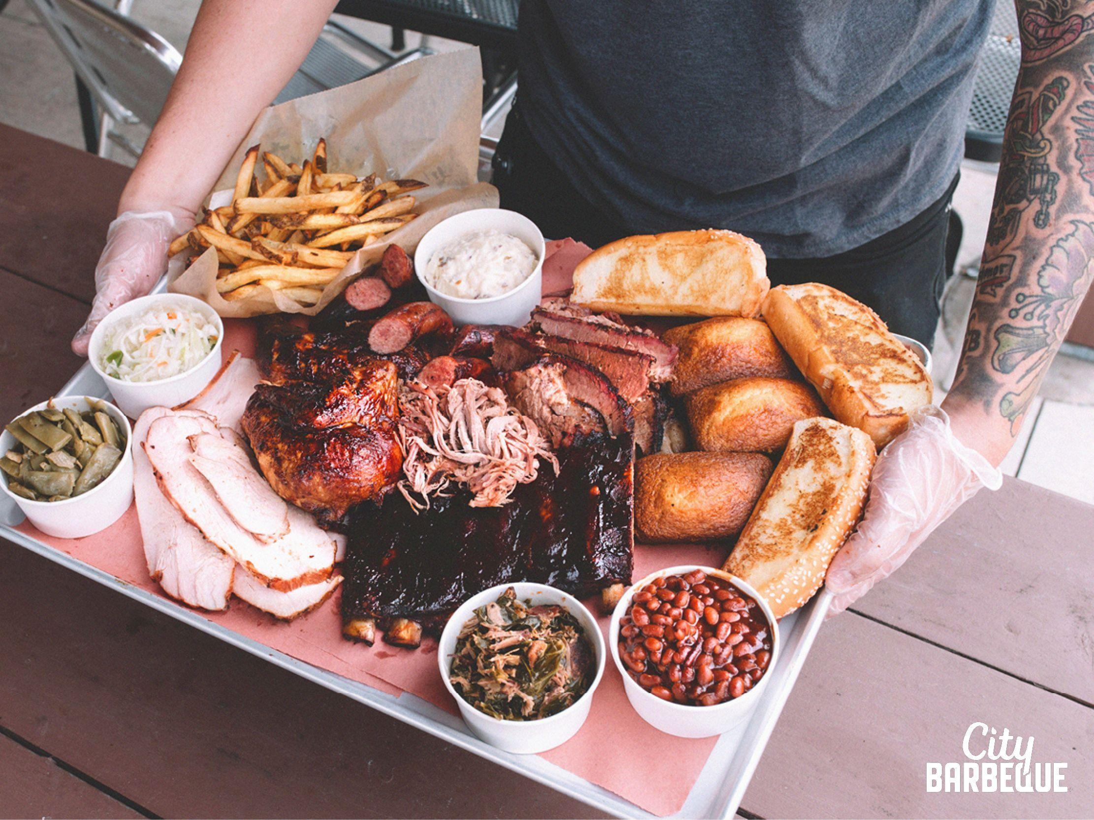 Dine In Carry Out Menu Meals Food Menu