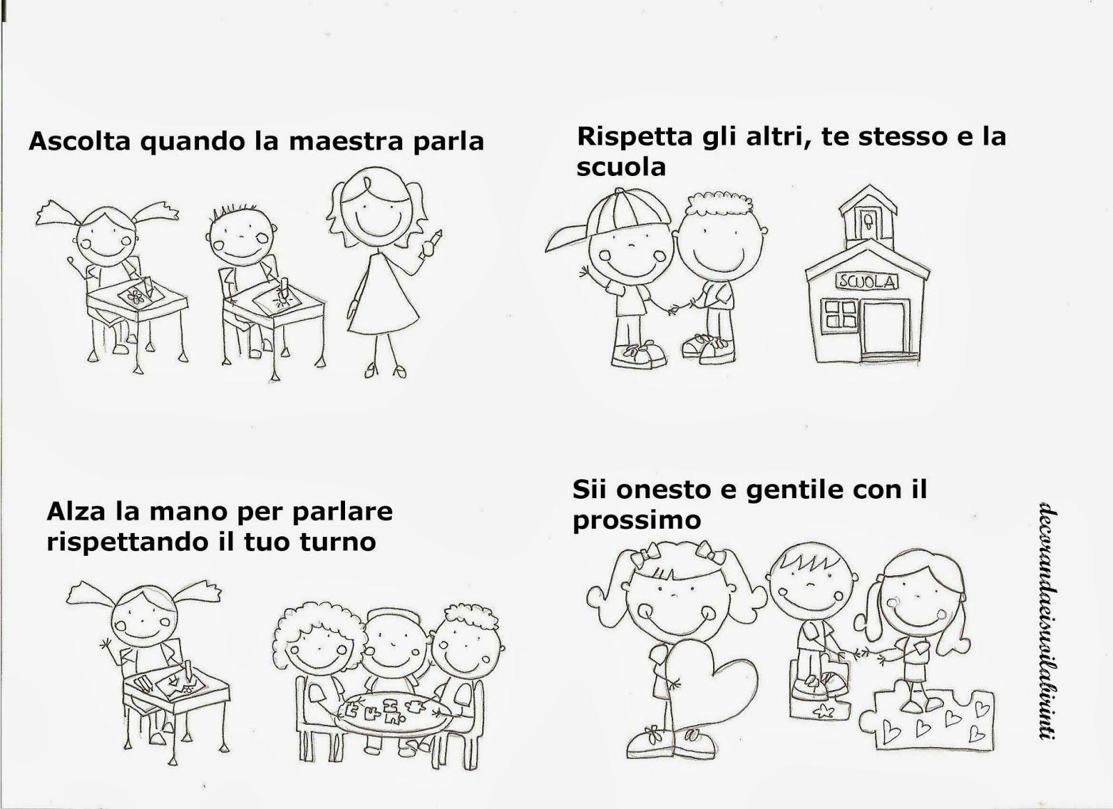 84 best italiano per bambini images on pinterest italian