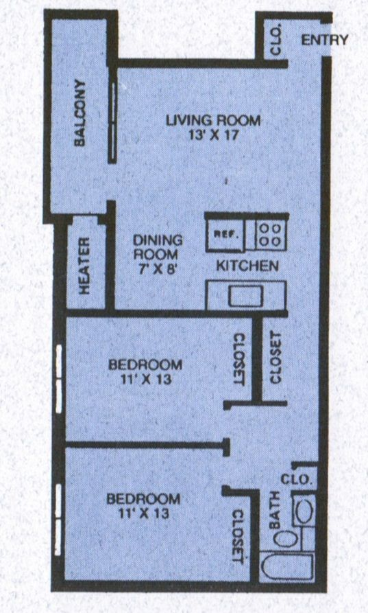 apartment unit plans | 10 Unit Apartment Building Plans | Photo ...