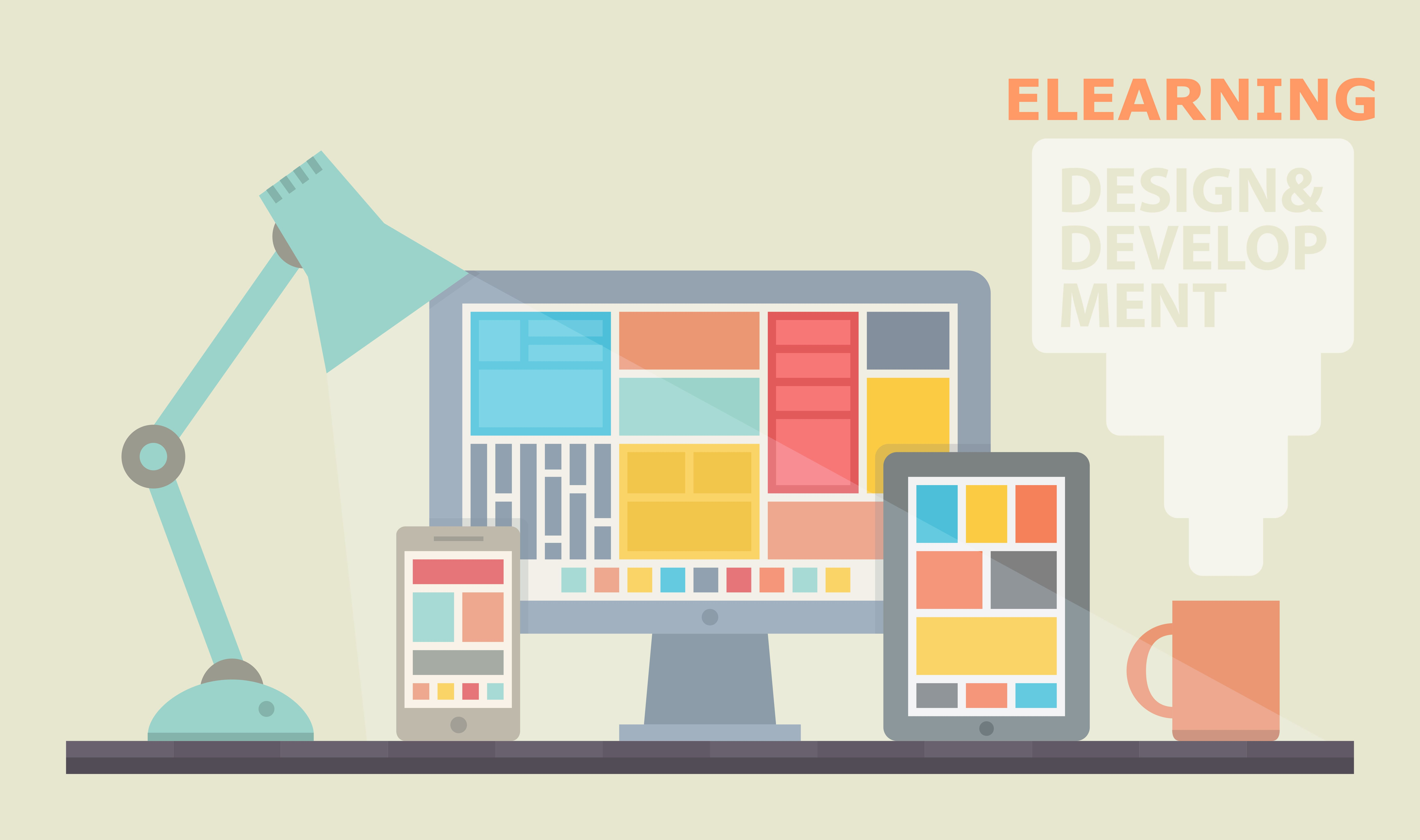 Tips To Create Effective Elearning Storyboards  Http