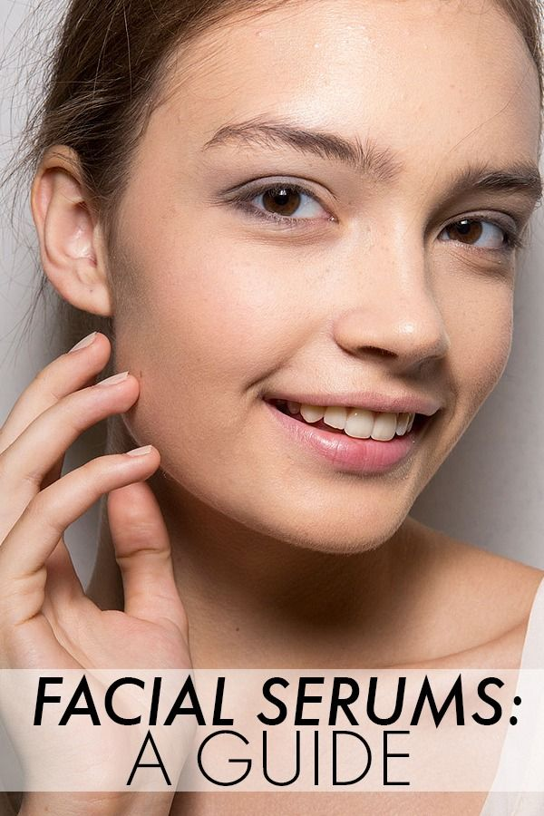 How To Reduce Facial Hair Naturally