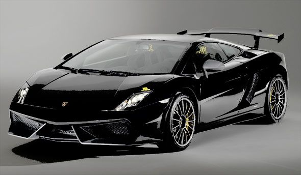 Etonnant Sports Car Lamborghini   Google Search