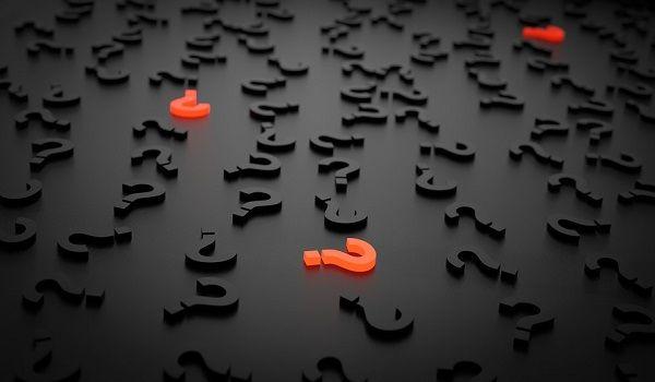 Wo bekommt man ein kostenloses Demokonto für binäre Optionen? #kostenlos #demokonto #binäreoptionen