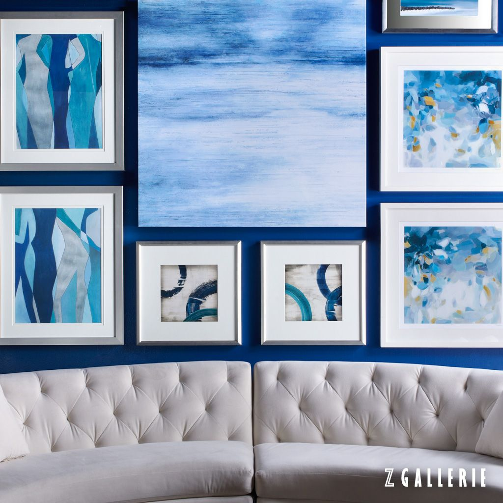 Ends Today 4 27 15 Off Art Lighting In S And