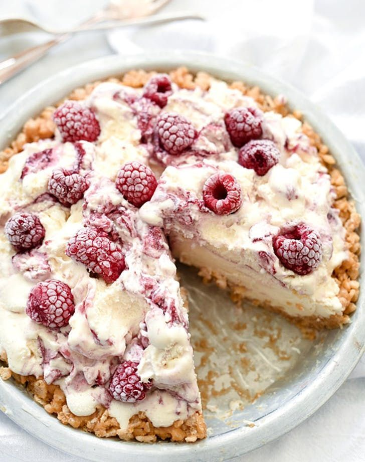 Fancy Pies Are Trending (and Here Are 13 Recipes to Try) #purewow #easy #pie #dessert #trends #food #recipe