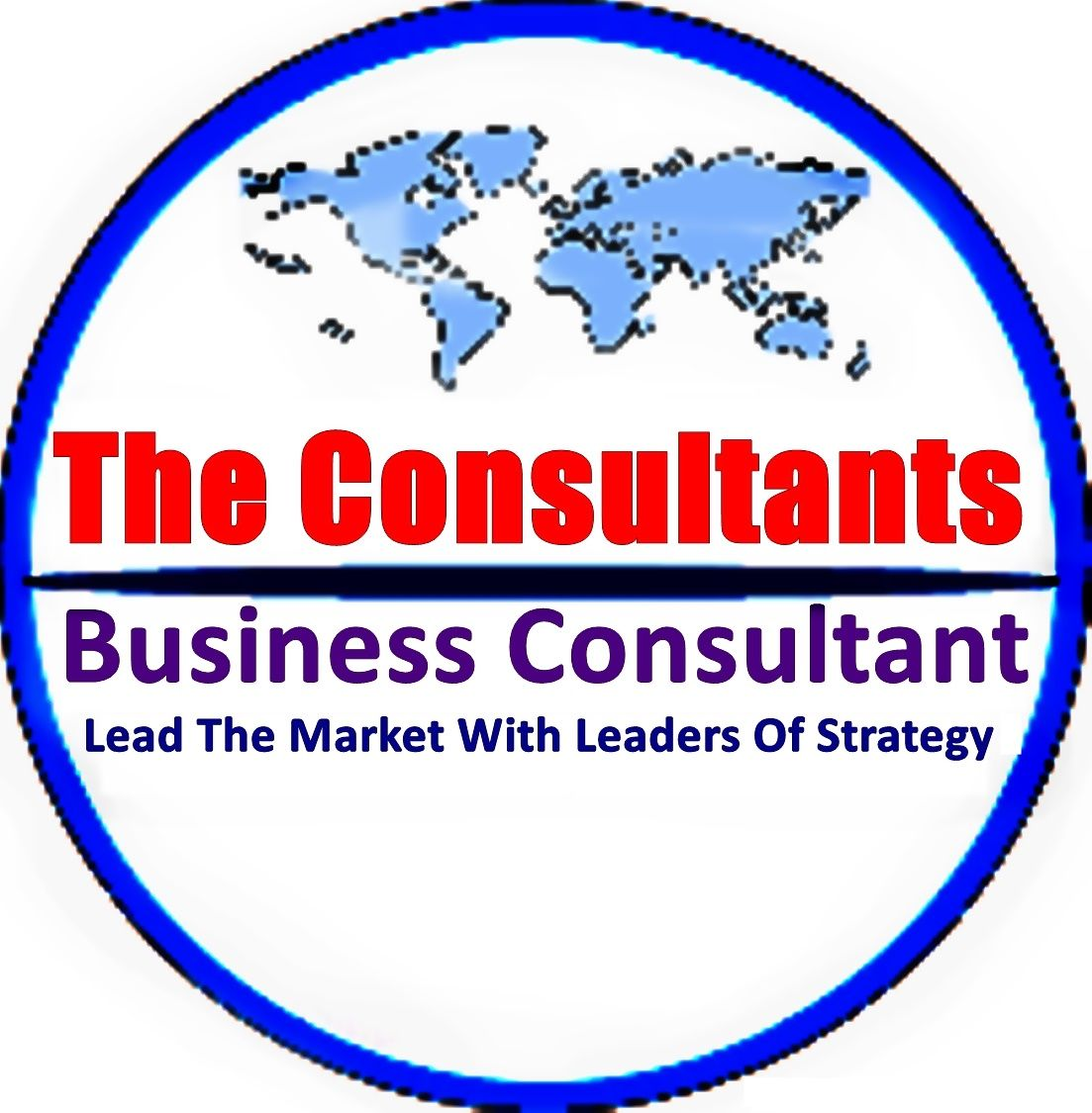 Bend The Market Marketing Consultant Lead The Market With Leaders Of Market Strategy Http The Marketing Consultant Marketing Strategy Consulting Business