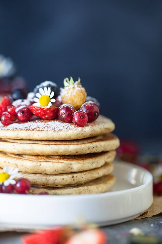 The softest almond oats pancakes dairy free recipe pancakes the softest almond oats pancakes dairy free ccuart Gallery