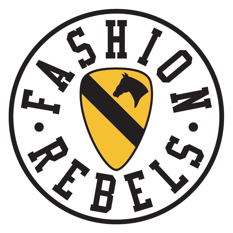 Fashion Rebels Griselda Records Free Fashion Photos Hip Hop Shirts Hipster Girls