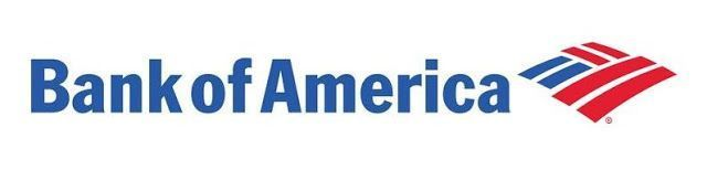 Bank of America is the biggest bank of the USA. Bank of America provides a custo...#america #bank #biggest #custo #usa