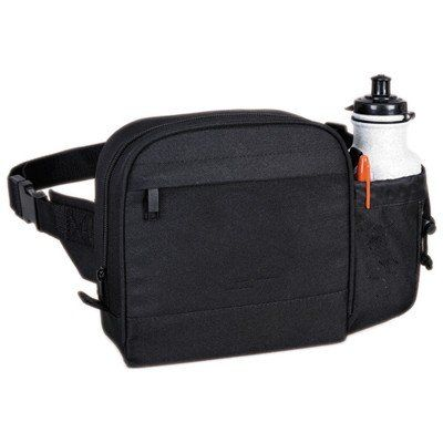Yens Fantasybag Global Mono-Strap Pack 6BP-09