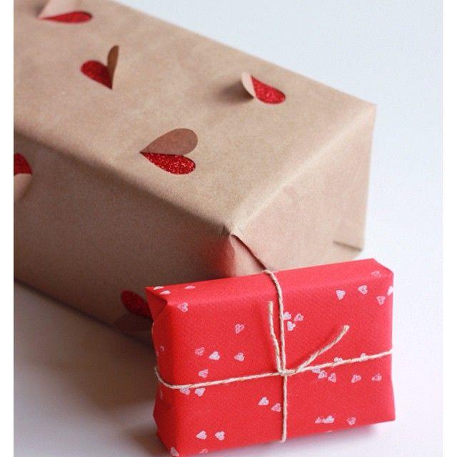 Poklon ukrašen srcima