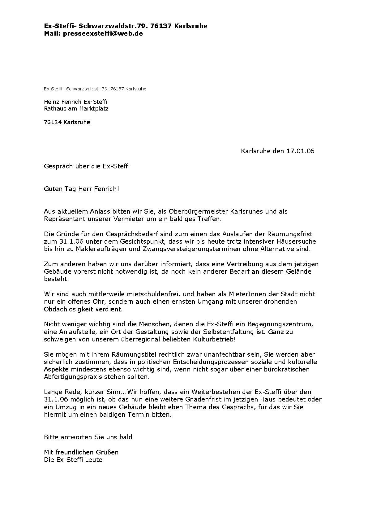 Slikovni rezultat za Briefe schreiben Deutsch | Deutsch | Pinterest ...