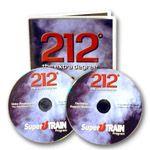 212 The Extra Degree Super UTRAIN Training Program