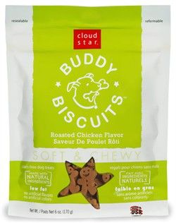 Recalls Of Pet Treats Made In China Are Back In The News Don T