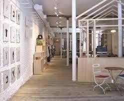 tiendas de diseño en madrid - Buscar con Google
