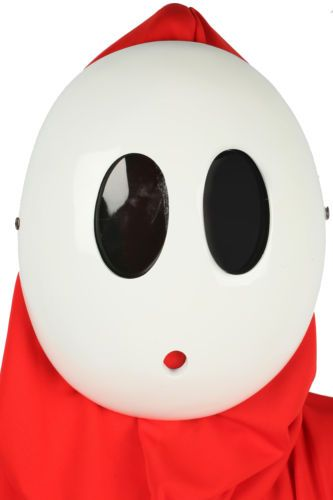 Super-Mario-Bros-Shy-Guy-Masks-Full-Face-Game-COSplay-Halloween-Props-Adult-Size