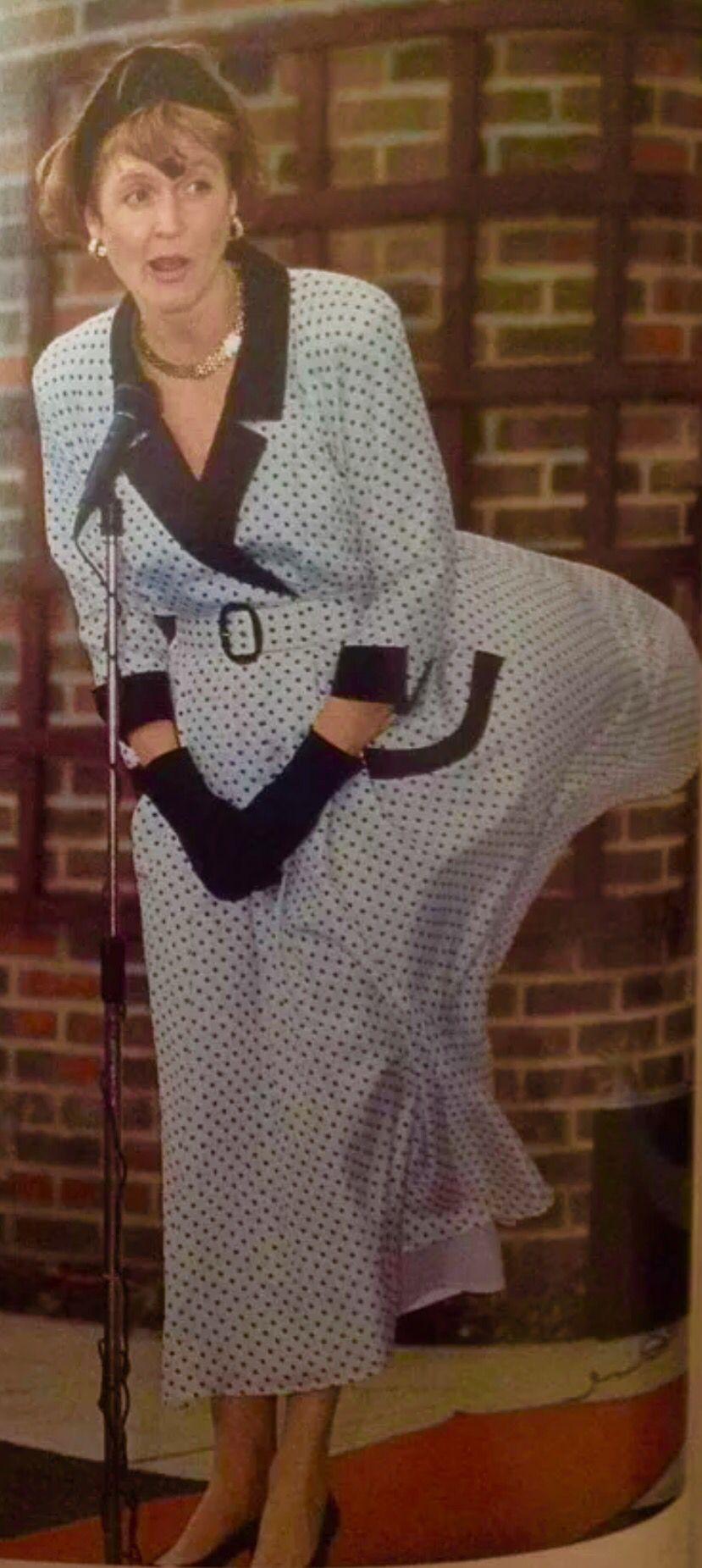 Fergie 1991 Sarah duchess of york, Duchess of york