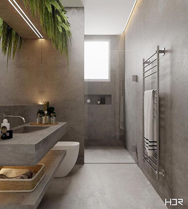 Amazing bathroom  visualization hdrdesigner architecture and home decor bedroom kitchen living room interior design decorating also rh pinterest