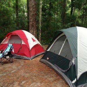 florida tent c&ing #c&ing & florida tent camping #camping | Travels | Pinterest | Florida ...
