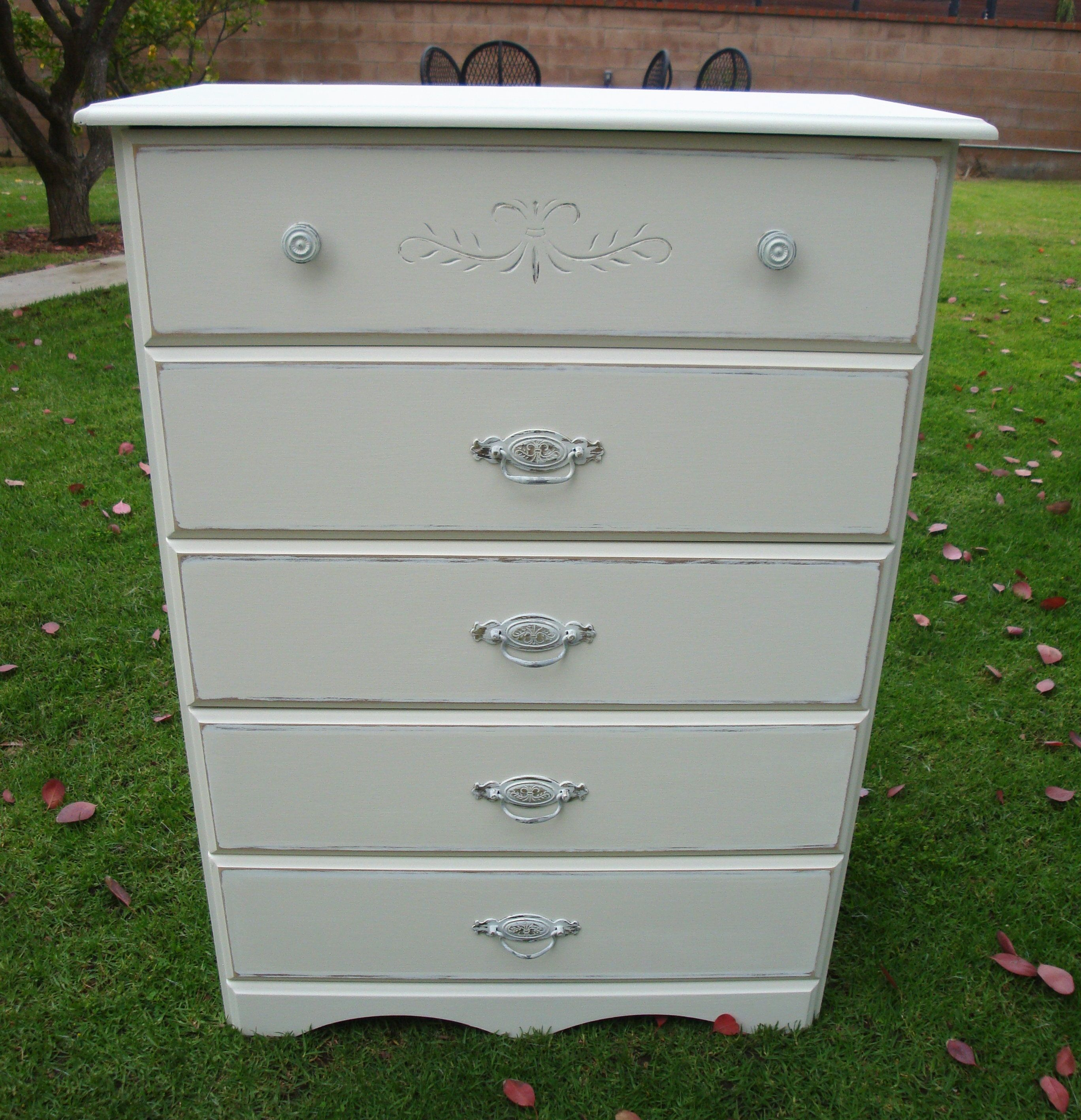 design dresser ideas drawer drawers extremely inspiration sumptuous white