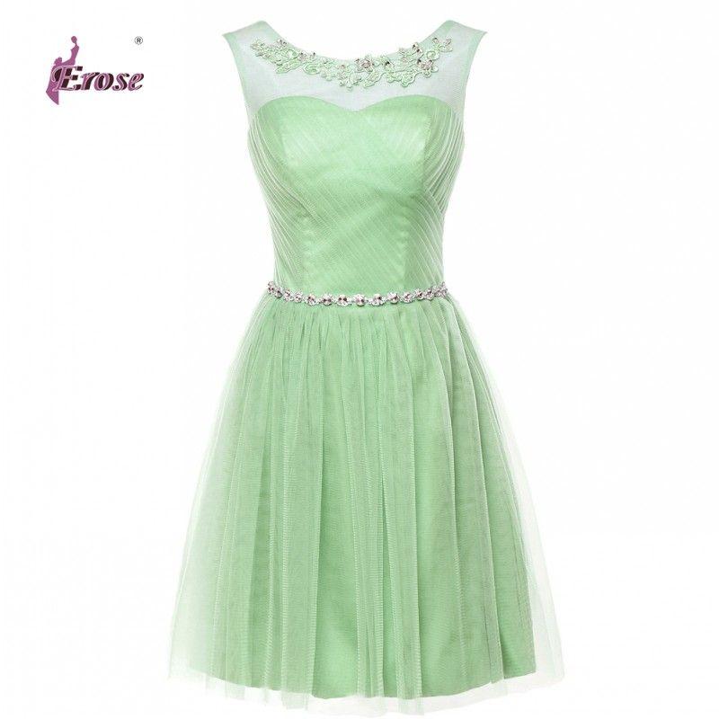 Cheap Dress Barn Plus Size Dresses Buy Quality Dress Jacket Wedding