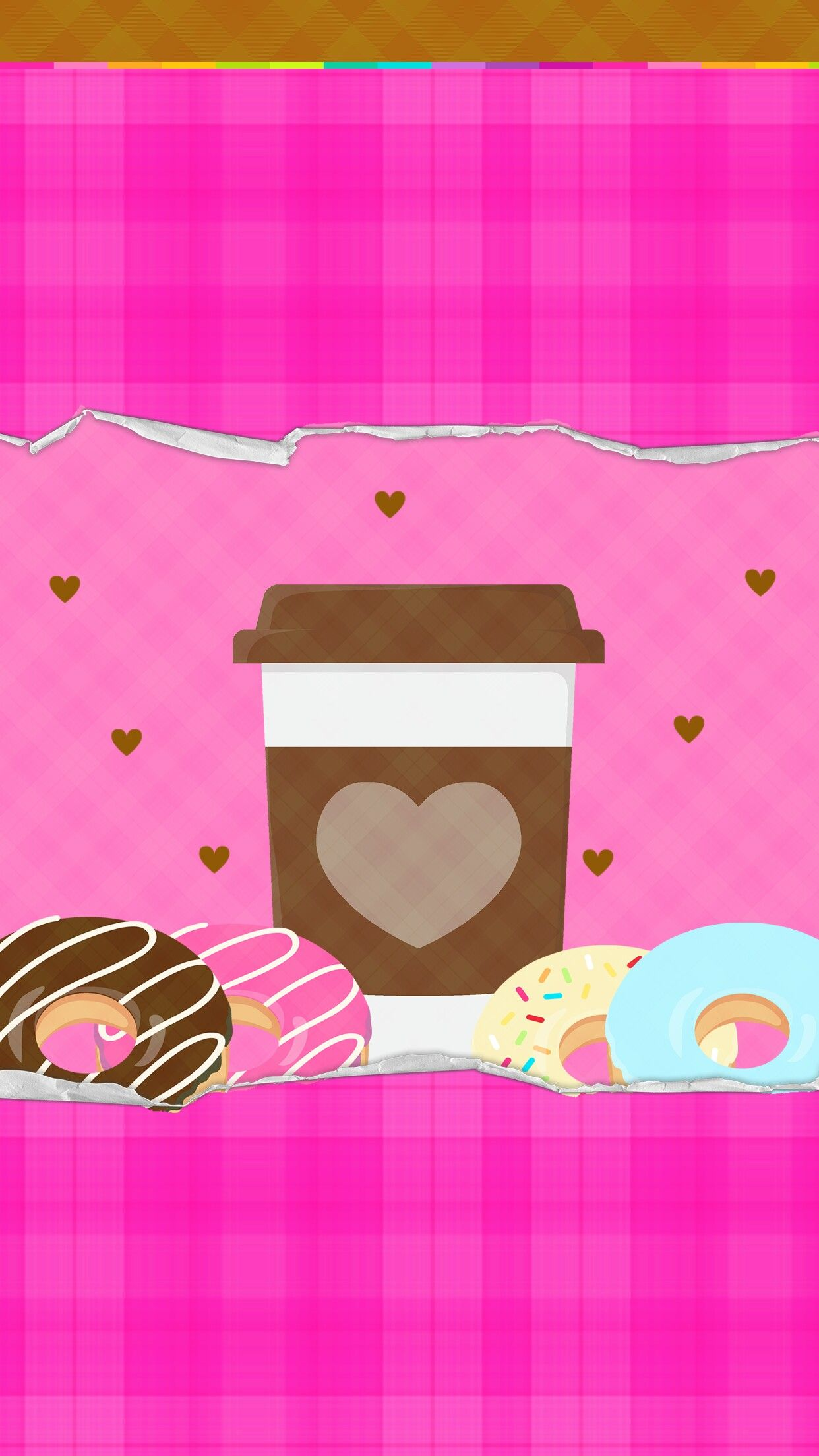 Simple Wallpaper Hello Kitty Donut - 49102c0b5c77b189daf84698720c2aec  Perfect Image Reference_347517.jpg