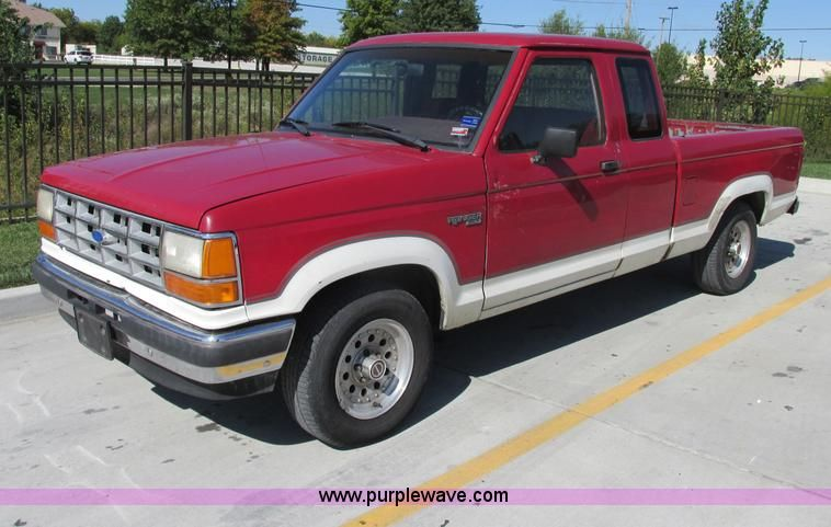 1991 ford ranger xlt my cars ford trucks ford ford. Black Bedroom Furniture Sets. Home Design Ideas