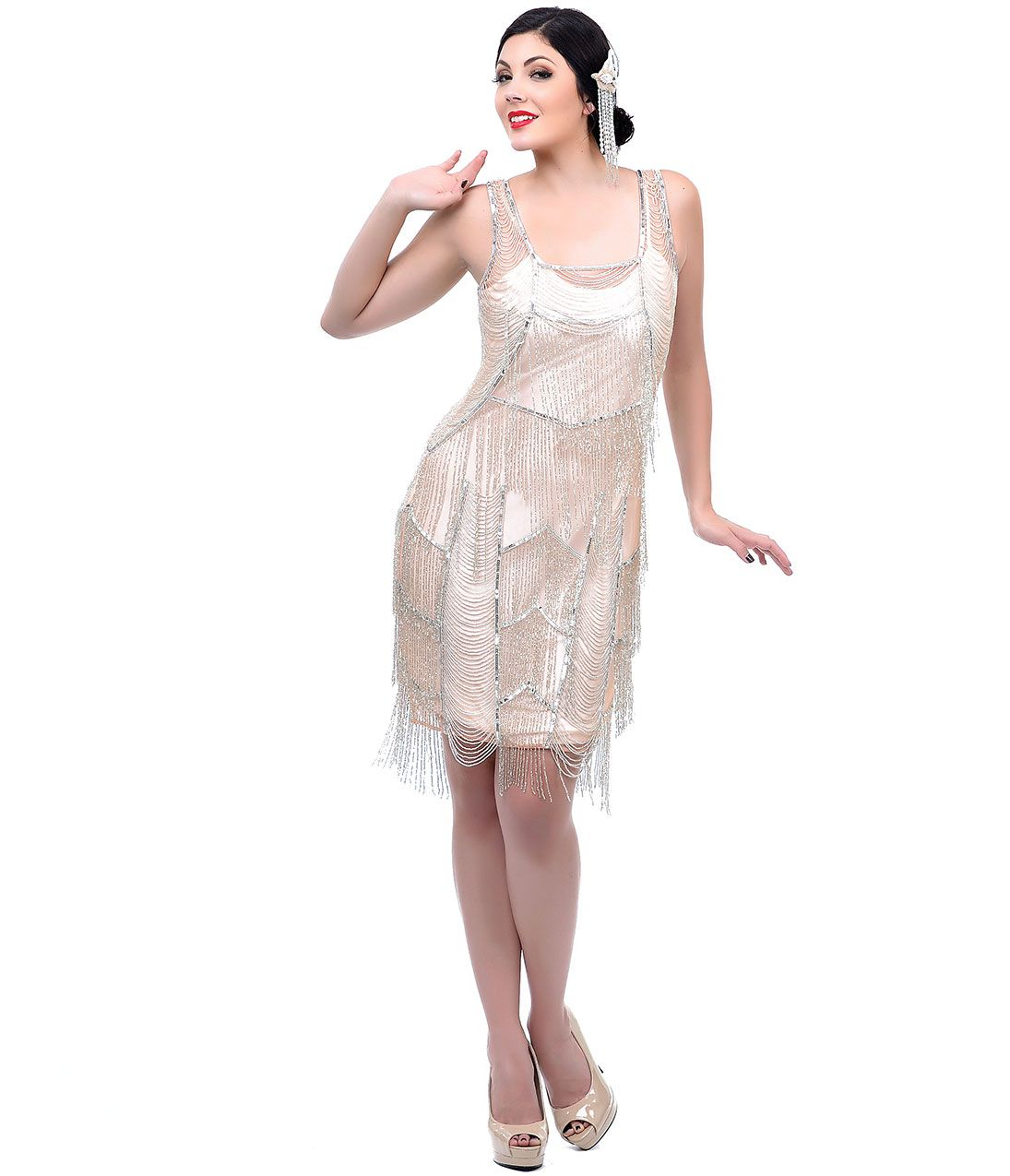 Us style dresses flapper dresses to gatsby dresses flappers