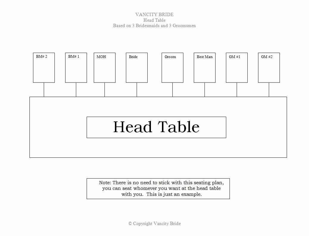 Free Wedding Floor Plan Template Elegant Event Layout Design Software Cadplanners E Seating Chart Wedding Template Seating Chart Wedding Seating Chart Template Wedding seating chart template excel