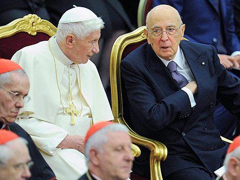 February 14, 2013 POPE BENEDICT TO SEEK IMMUNITY http://beforeitsnews.com/scandals/2013/02/breaking-news-february-14-2013-pope-benedict-to-seek-immunity-2430850.html