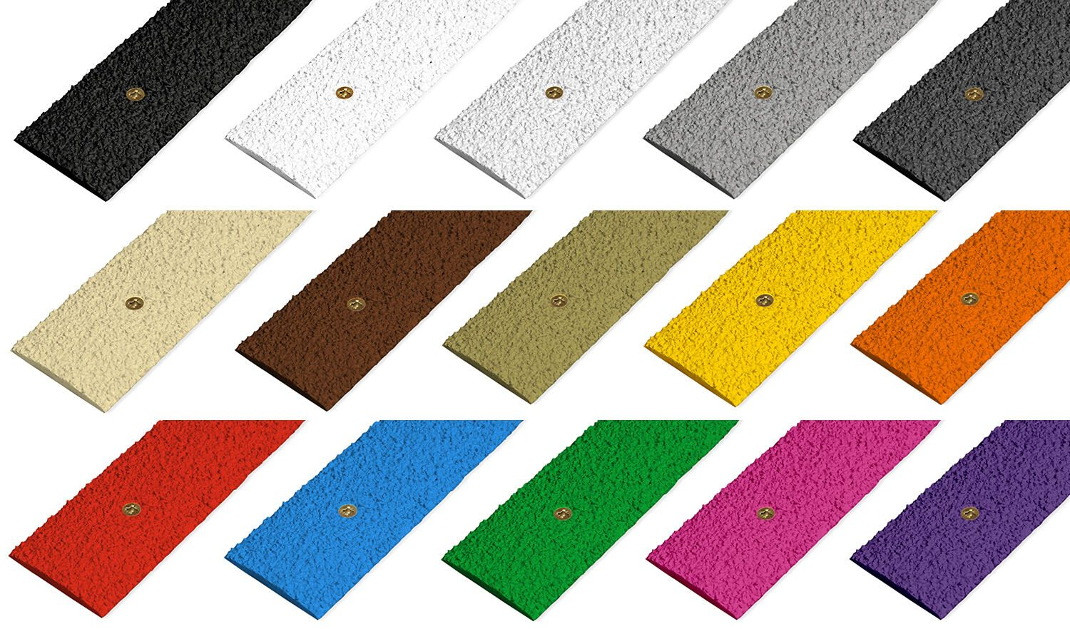 Best Stop Slips For Damp Wet And Frosty Conditions Nonslip 400 x 300