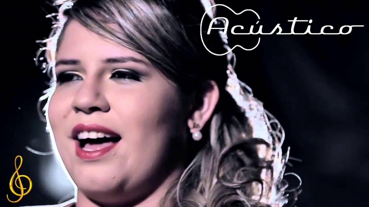 Marilia Mendonca As Melhores 2017 Oficial Musicas Novas