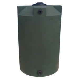 Pin On Plastic Vertical Water Storage Tanks