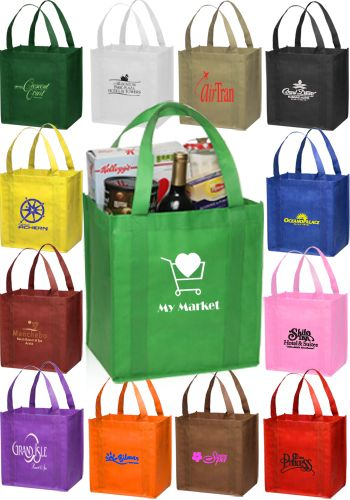 ef055713ec2 Miami | i do | Wedding welcome bags, Wedding, Wedding gift bags