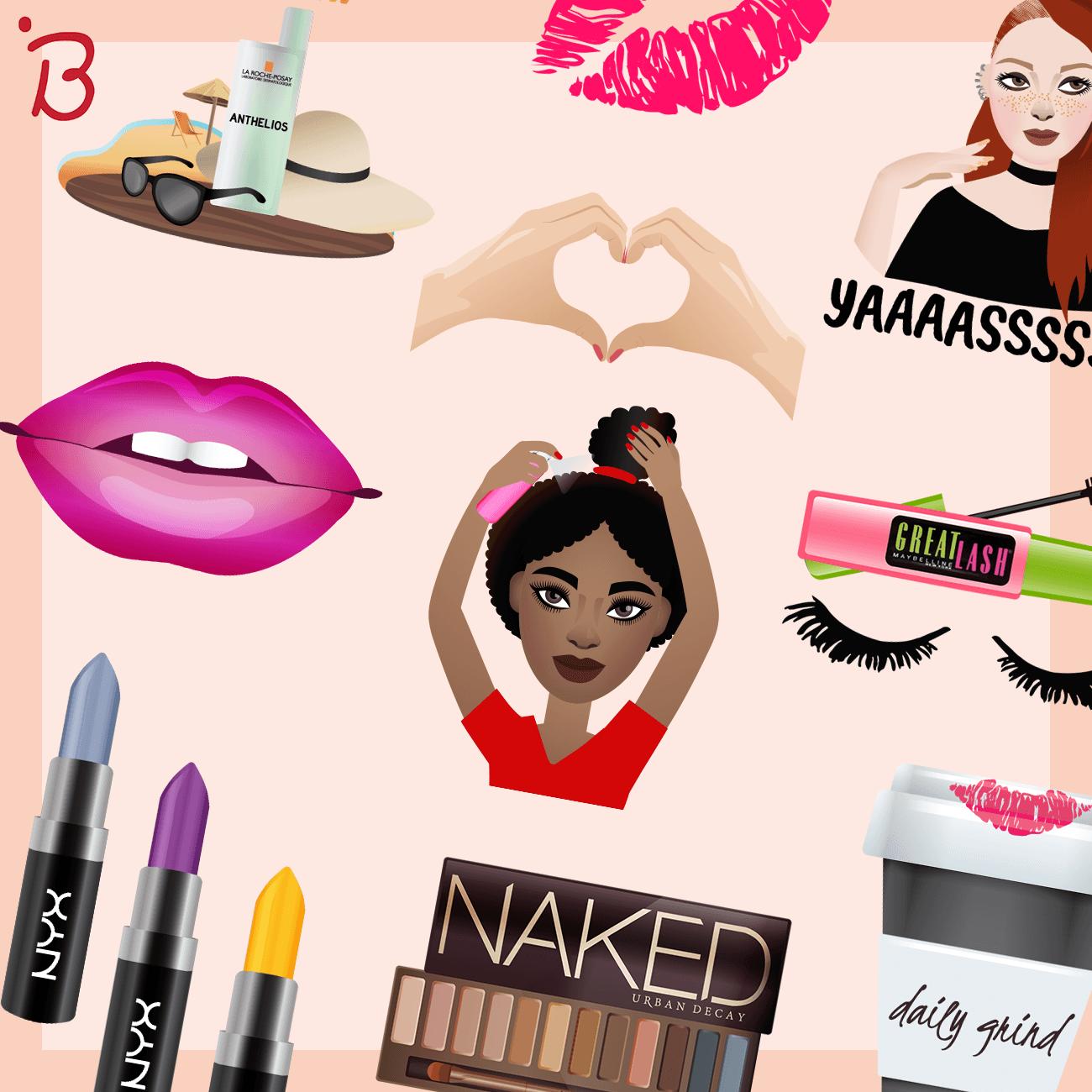 Makeup Products Makeup Tips Trends Tutorials Makeup Com Powered By L Oreal Makeup Lover Cute Makeup Makeup