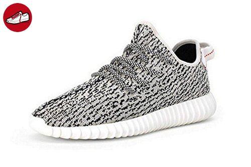 Adidas Yeezy Boost 350 mens - november verkauf !! (USA 8.5) (UK