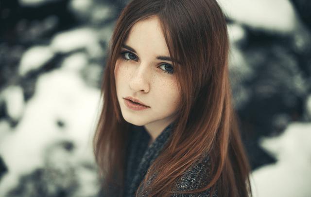 صور بنات كيوت صور بنات كيوت انستقرام فيس بوك و صور بنات كيوت صغار Beautiful Face Real Beauty Beauty