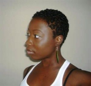 Protective Styles For Short Natural Hair Natural Hair Protective Styles  Hairstyles  Pinterest  Protective