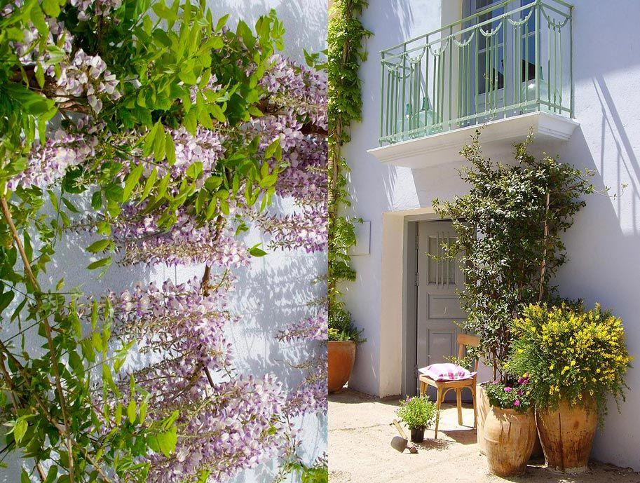 branche lumineuse casa papier peint bouleau beige nacr castorama with branche lumineuse casa. Black Bedroom Furniture Sets. Home Design Ideas