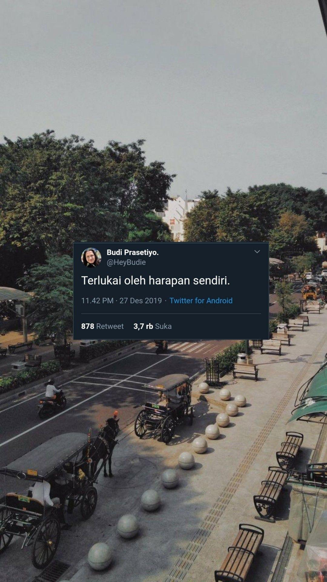 Kata Kata Sindiran Uploaded by user