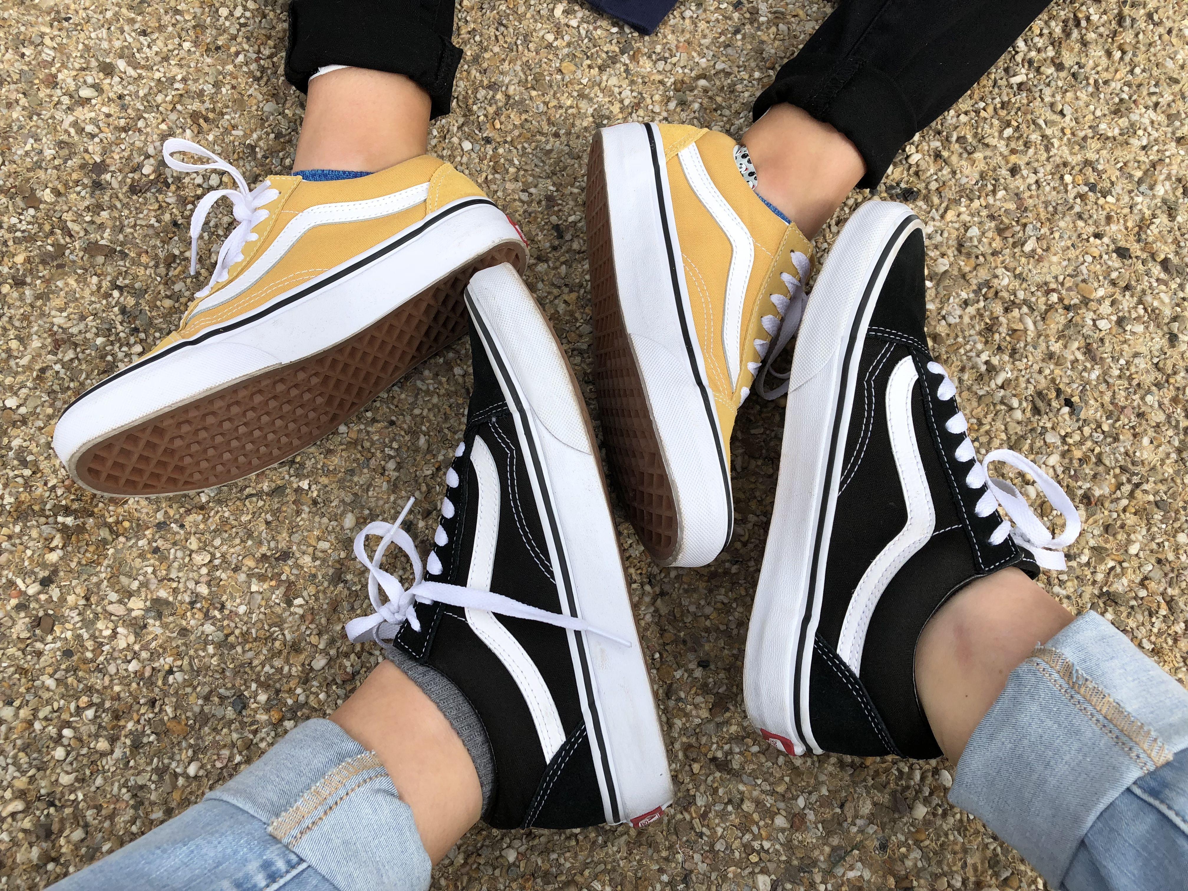 vans shoes vansoutfit Vans outfit, Vans, Shoes