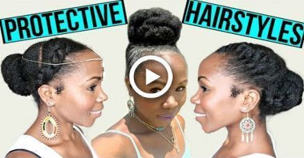 keyword[1]} and FAST Protective Hairstyles For Hair Growth & Length Retention | NATURAL HAIR -  FAST Protective Hairstyles For Hair Growth & Length Retention | NATURAL HAIR  - #BridalHair #BridesmaidHair #FAST #growth #hair #hairstyles #length #ModernHaircuts #natural #NaturalHairBrides #protective #retention #WeddingHairs #WeddingUpdo