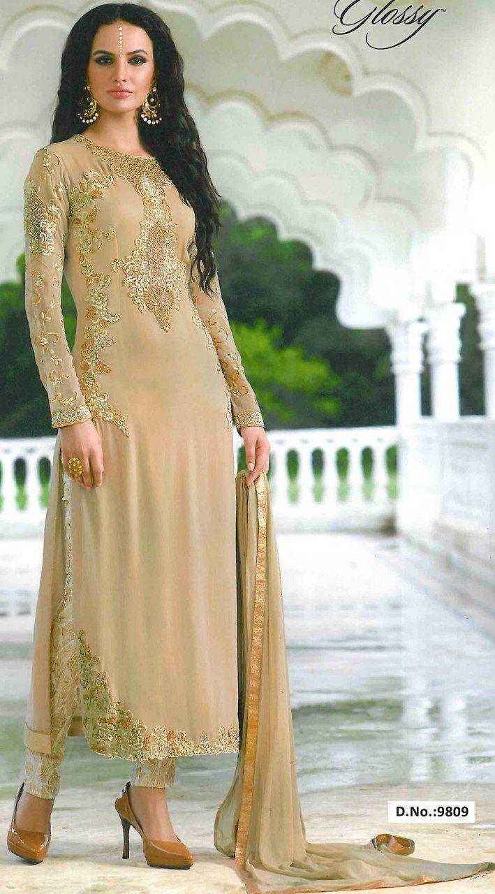 لباس هندى در فروشگاه طاووس Formal Dresses Long Long Sleeve Dress Formal Dresses