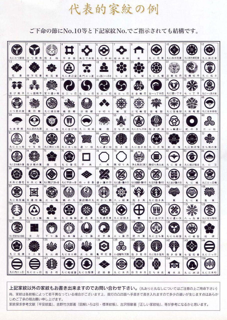 Designs โดย Dan Simons ซาม ไร