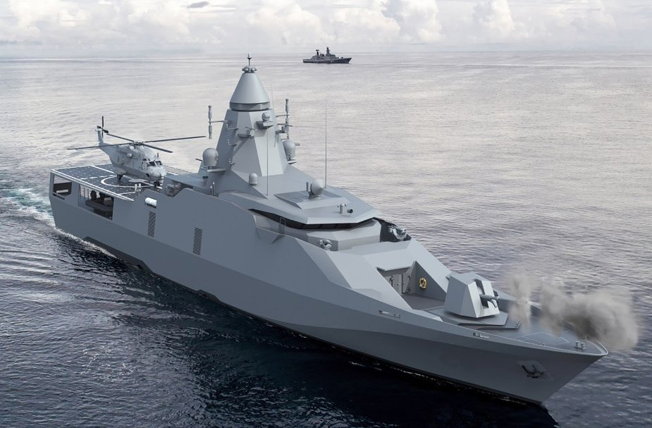 Analysis Large Surface Combatant Naval Platforms Of Turkish Industry In 2020 Yacht Design Yacht Yacht Charter